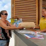 Duikvakantie Bonaire Eden Beach Resort - Vakantieduiker