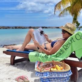 Duikvakantie Curaçao Lions Dive - Vakantieduiker