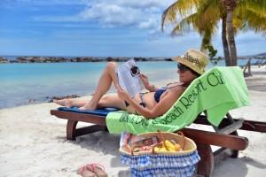 vakantieduiker relax