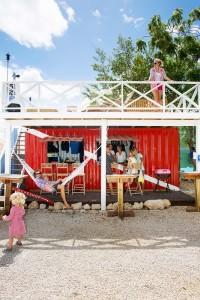 Duikvakantie Curacao Scuba Lodge Vakantieduiker duikschool