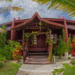 Duikvakantie Sipadan Mabul Kapalai Maleisië Vakantieduiker
