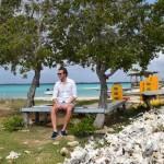 Duikvakantie Bonaire Tropicana Apartments - Vakantieduiker