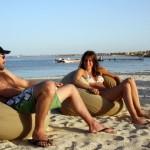 Groepsreis Duikvakantie Marsa Shagra Diepe Zuiden Egypte