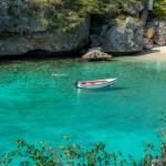 Duikvakantie Curaçao Lagun Blou - Vakantieduiker