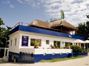 duikvakantie Mozambique tofo diversity vakantieduiker