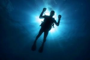 duikvakantie belize duiker vakantieduiker