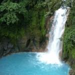 Duikvakantie Costa Rica en rondreis - Vakantieduiker