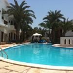 Duikvakantie Egypte Dahab - Vakantieduiker
