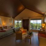Duikvakantie Manado Indonesië Thalassa Dive Resort