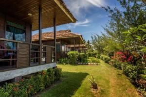 duikvakantie indonesie manado thalassa cottage 2 vakantieduiker