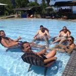 Groepsreis Duikvakantie Manado Indonesie - Vakantieduiker