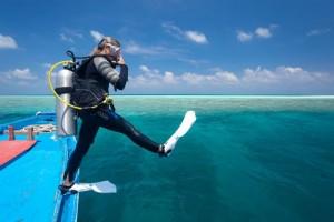 duikvakantie malediven bathala_diving_center vakantieduiker