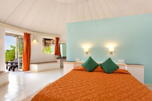 duikvakantie malediven bathala_rooms vakantieduiker