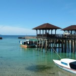 Duikvakantie Manado Indonesië Grand Luley - Vakantieduiker
