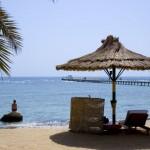 Duikvakantie Egypte Marsa Alam - Vakantieduiker