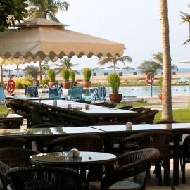 Duikvakantie Oman - Vakantieduiker