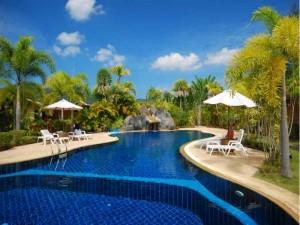 duikvakantie thailand similan khao lak palm garden resort vakantieduiker
