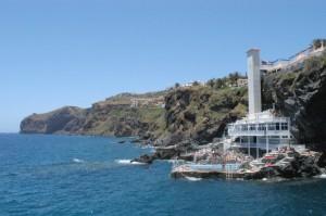manta diving madeir vakantieduiker duikvakanties