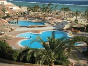 marsa alam egypte duikvakantie flamenco beach resort ws2