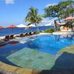 Duikvakantie Bali Tauch Terminal Tulamben - Vakantieduiker
