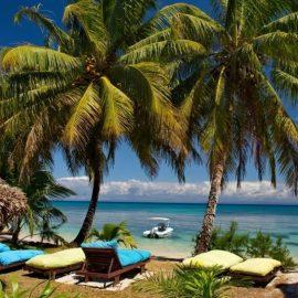 Duikvakantie Madagaskar Nosy Be duikersparadijs Indische Oceaan